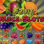 Fruit Mega Slots