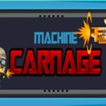 Machine Carnage